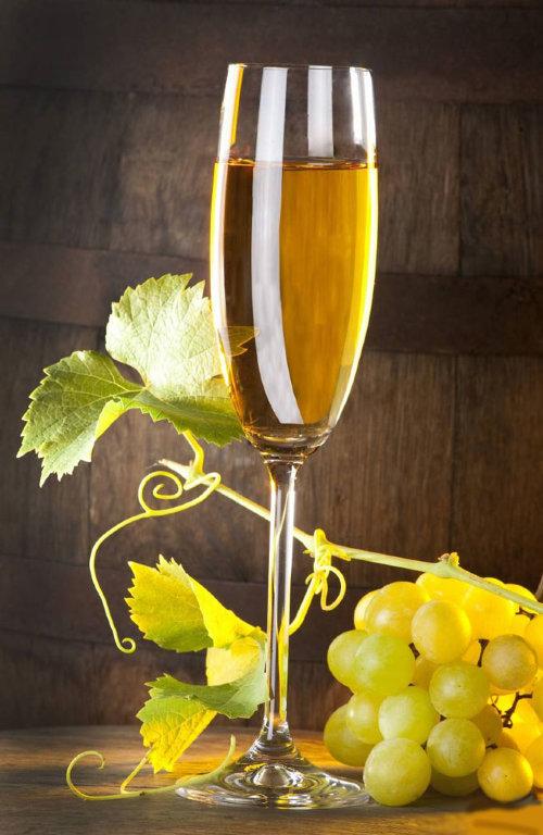 Вино в домашних условиях оборудование