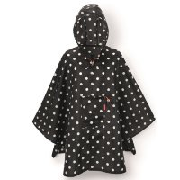 Купить Дождевик Mini maxi mixed dots Reisenthel AN7051 Гарласко